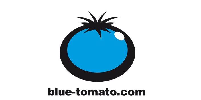 Blue-tomato.com Referenz