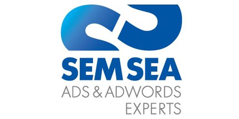 SEMSEA