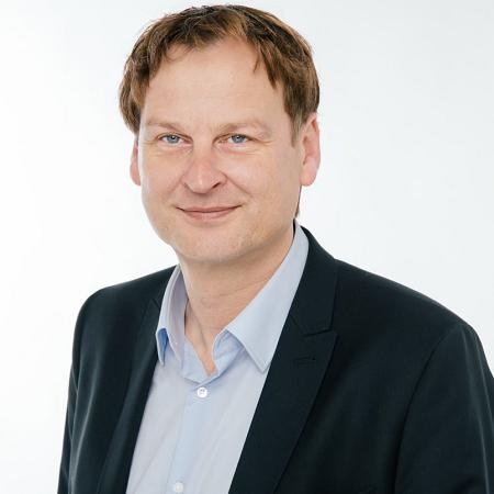 Torsten Engelken