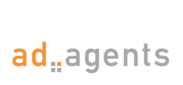 ad agents logo