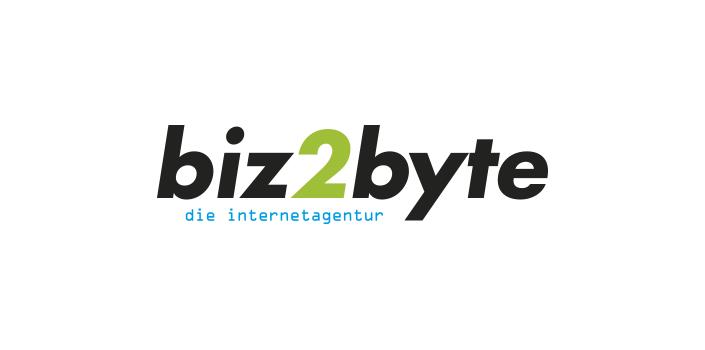 intelliAd Preferred Partner biz2byte