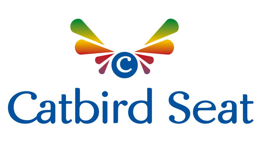 intelliAd Preferred Partner Catbird Seat
