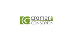 cramaer und cons