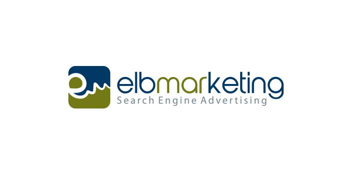 elbmarketing