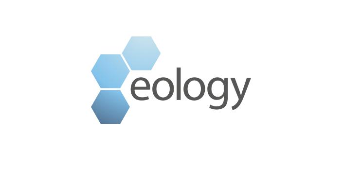 eology GmbH