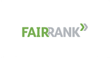 fairrank