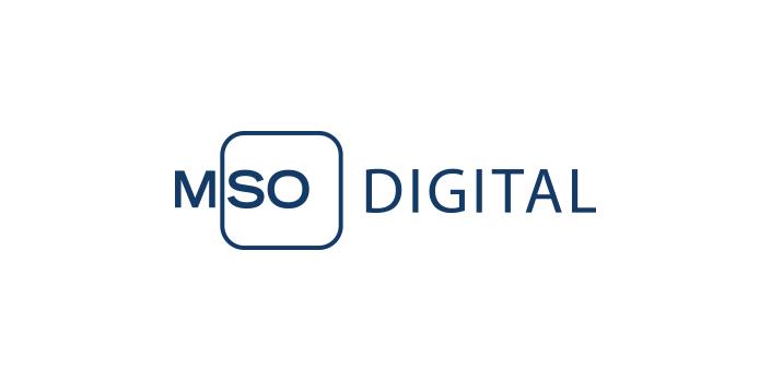 MSO Digital