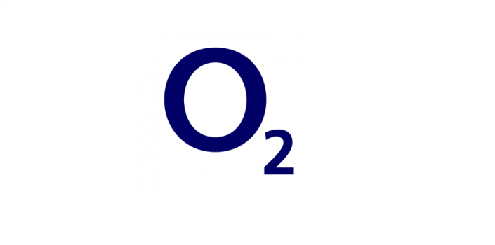 o2 Referenz