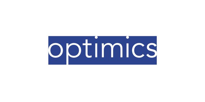 optimics