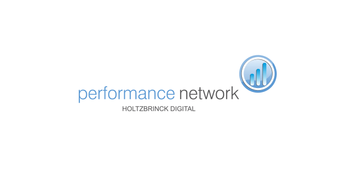 perfomrance-network
