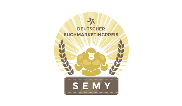 Beste SEA Suite bei den Semy Awards 2016