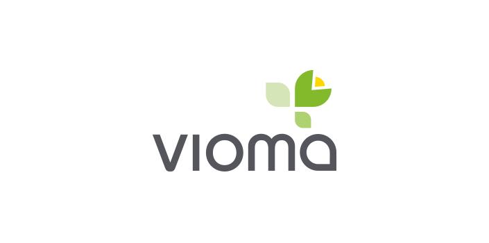 vioma GmbH