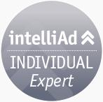 Individual Expert