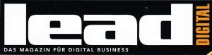 Logo Lead Digital