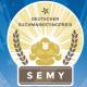 Der SEMY Award