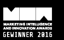 MII Award 2016