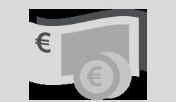 icon-branchen-finanzen