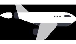 icon-branchen-reise