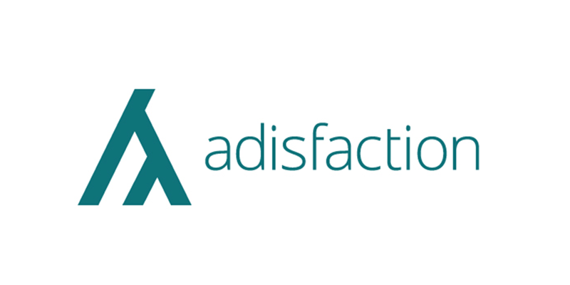 Adisfaction AG Logo