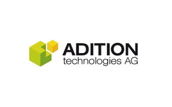 Adition Technologies Brand
