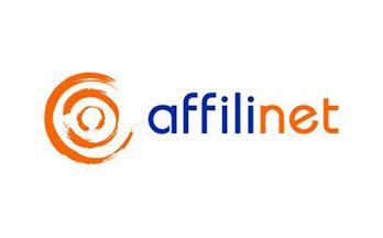 Affilinet Brand