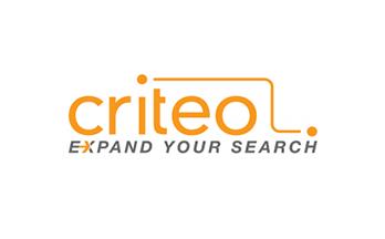 Criteo Brand