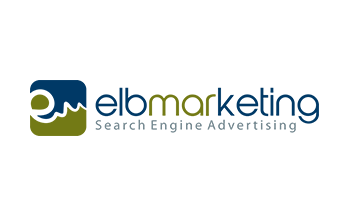 elbmarketing Logo