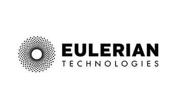 Eulerian Technologies Brand