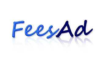 FeesAd Logo