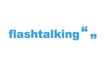 flashtalking Brand