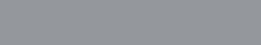 Interhyp Baufinanzierung Logo