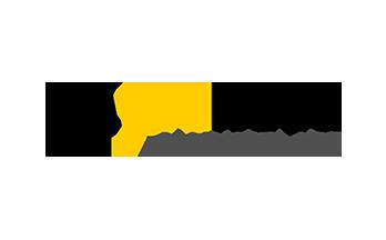 logo_brand_o2