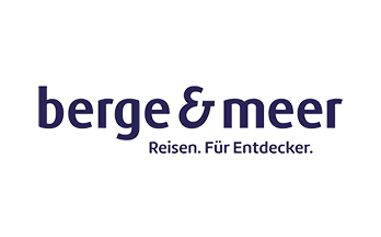 logo_brand_bergemeer