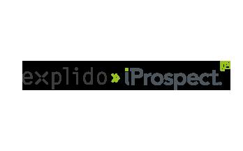 logo_brand_explido