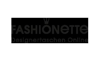 logo_brand_fashionette