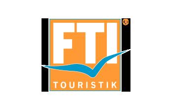 logo_brand_fti