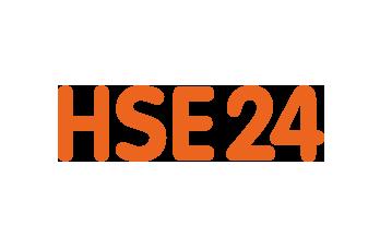 logo_brand_hse24