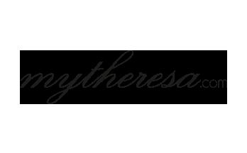 logo_brand_mytheresa