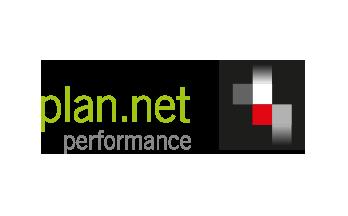 logo_brand_plannet