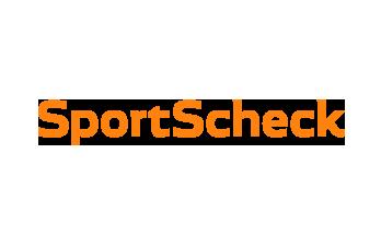 logo_brand_sportscheck