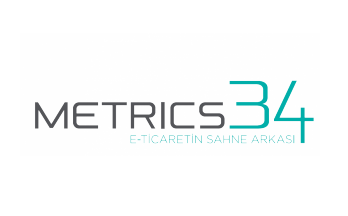 logos_kunden_metrics34