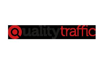 Qualitytraffic GmbH