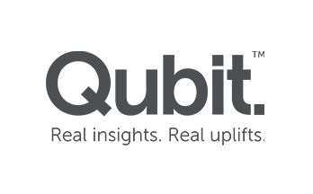 Qubit Brand