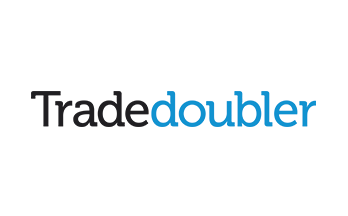 Tradedoubler Brand