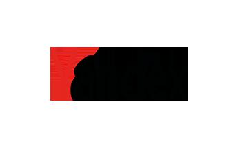 Yandex Brand