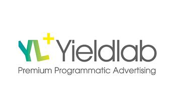 Yieldlab Brand