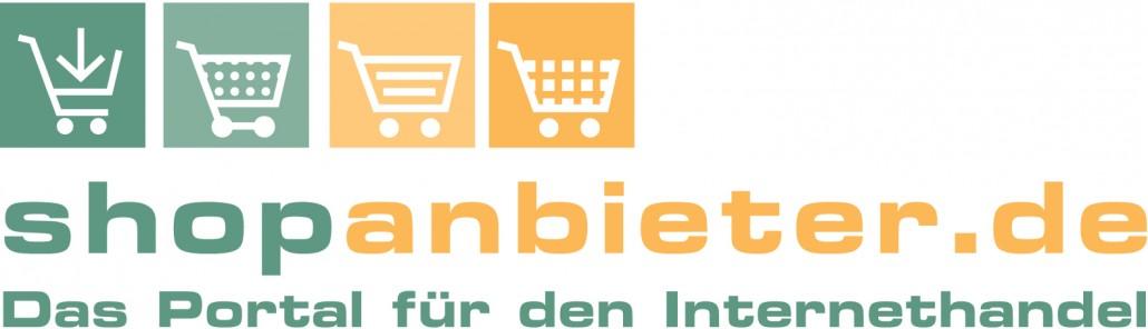 logo_shopanbieter_300dpi
