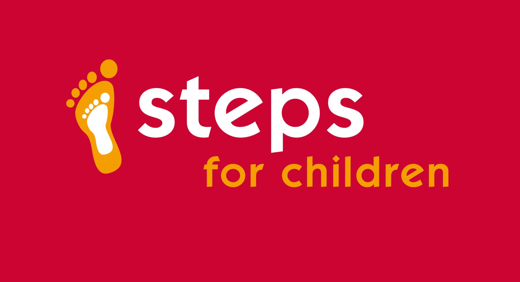 steps_for_children