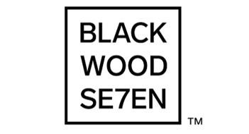 Blackwoodseven