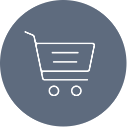 Icons Intelliad Tools Ecommerce